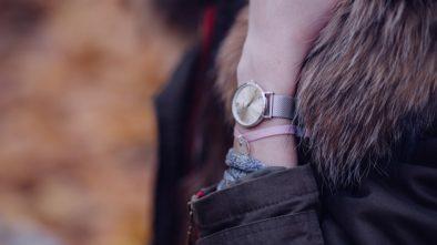 nejlevnější a nejdražší hodinky