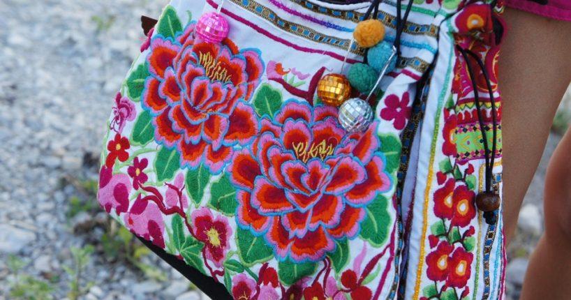 Jaká kabelka nesmí chybět v šatníku