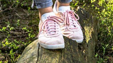Dámské zimní i letní boty