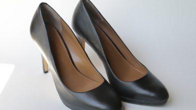 Nadčasové dámské boty