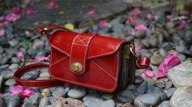 Náhrada kabelky